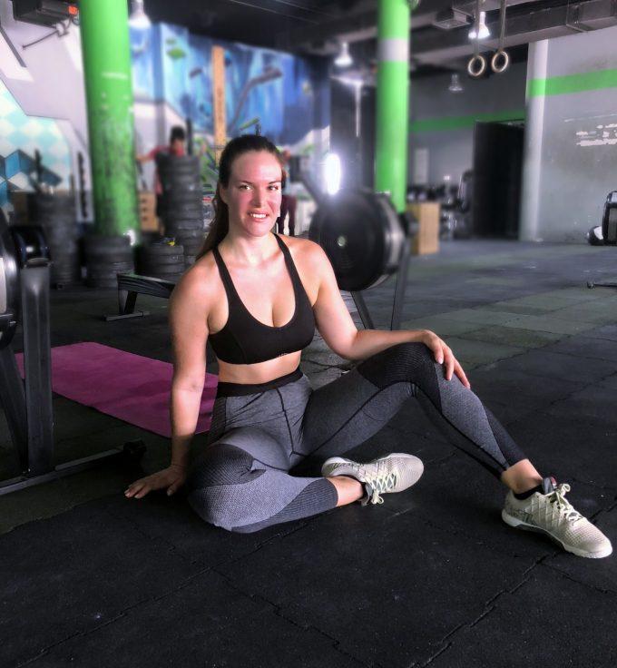 delight yoga münchen